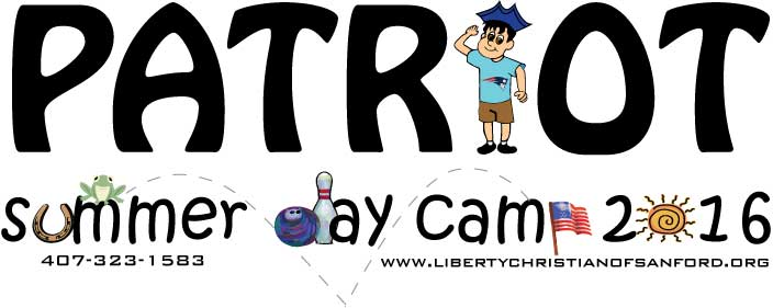 2016---Summer-Day-Camp-Shirt-Logo